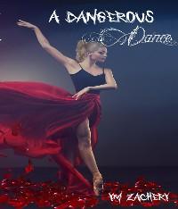 Cover A Dangerous Dance