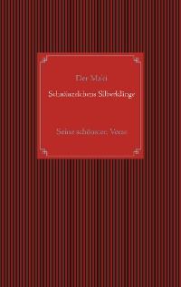 Cover Schnäuzelchens Silberklänge