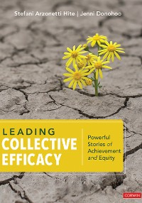 Cover Leading Collective Efficacy