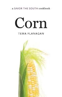 Cover Corn