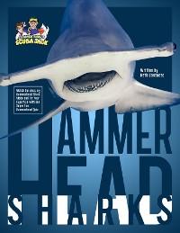 Cover Hammerhead Sharks