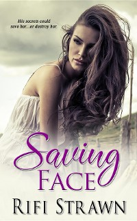 Cover Saving Face
