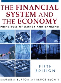 Cover Financial System and the Economy