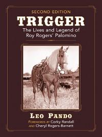 Cover Trigger