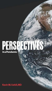 Cover Perspectives in a Pandemic