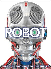 Cover Robot