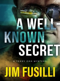 Cover A Well-Known Secret