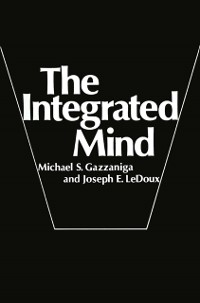 Cover Integrated Mind