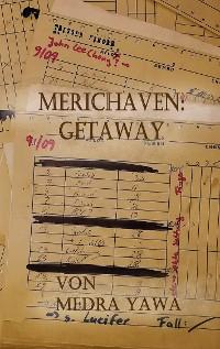 Cover Merichaven: Getaway