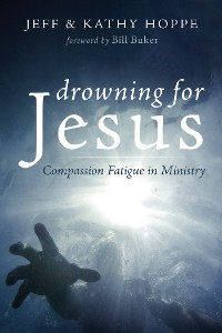 Cover Drowning for Jesus