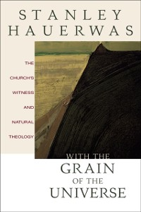 Cover With the Grain of the Universe