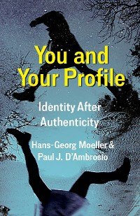 Cover You and Your Profile