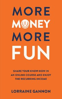 Cover More Money More Fun
