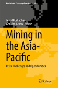 Cover Mining in the Asia-Pacific