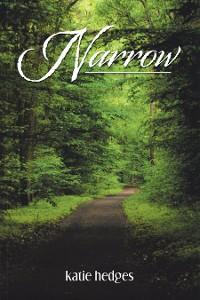 Cover Narrow