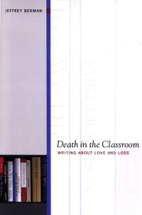 Cover Death in the Classroom
