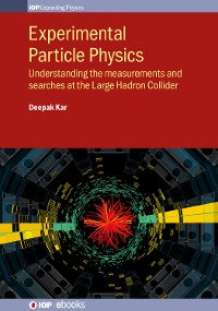 Cover Experimental Particle Physics