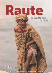Cover Raute