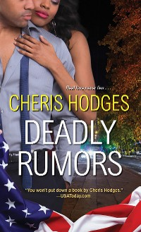 Cover Deadly Rumors