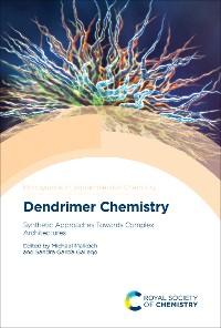 Cover Dendrimer Chemistry
