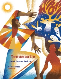 Cover Tenamaxtle