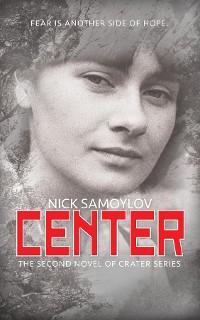 Cover Center