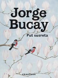 Cover Put susreta