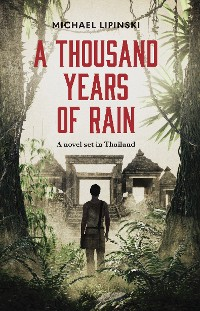 Cover A Thousand Years of Rain