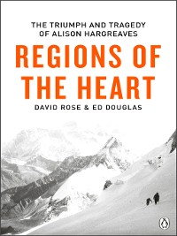 Cover Regions of the Heart