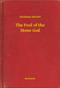 Cover Pool of the Stone God
