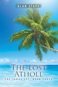 Cover The Lost Atholl