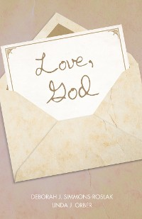 Cover Love, God