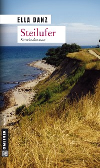 Cover Steilufer