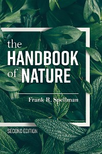Cover The Handbook of Nature