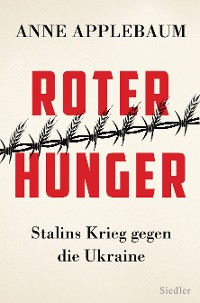 Cover Roter Hunger