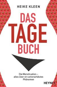 Cover Das Tage-Buch