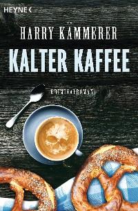 Cover Kalter Kaffee