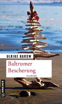Cover Baltrumer Bescherung