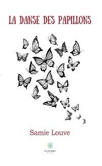 Cover La danse des papillons