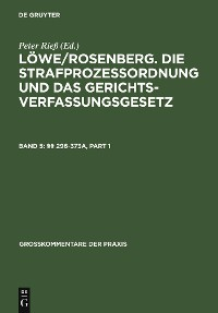 Cover §§ 296-373a