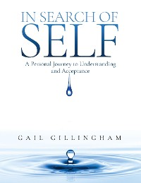 Cover In Search of Self