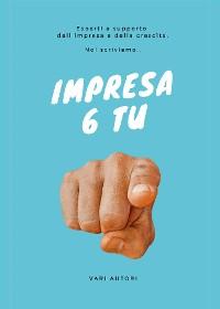 Cover Impresa 6 TU