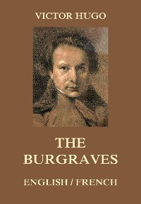 Cover The Burgraves