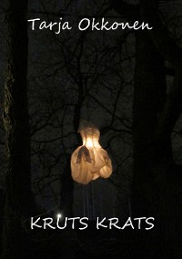 Cover Kruts krats
