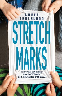 Cover Stretch Marks