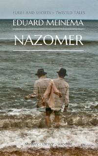 Cover Nazomer