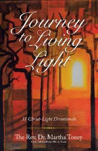 Cover Journey to Living Light
