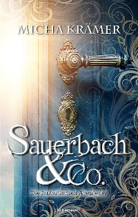 Cover Sauerbach & Co.