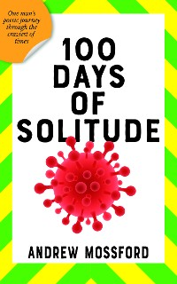 Cover 100 Days Of Solitude