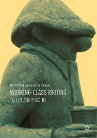 Cover Working-Class Writing